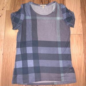 Burberry Women's Shirt